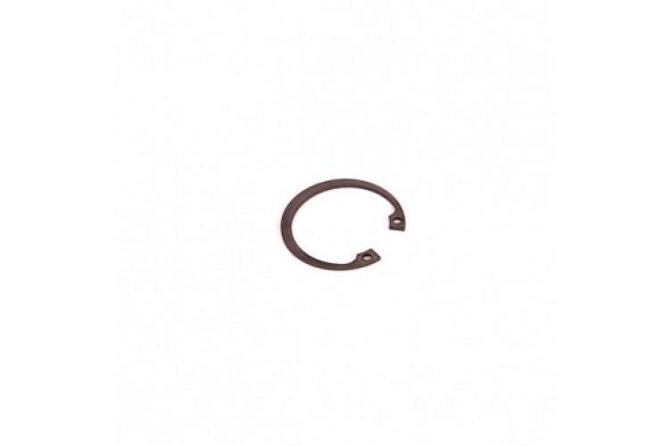 Кольцо стопорное пальца поршневого МТЗ, ЮМЗ - 240-1004022 - фото 1