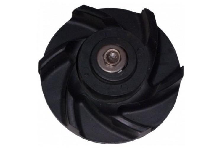 Крыльчатка насоса водяного МТЗ - 240-1307074 - фото 1