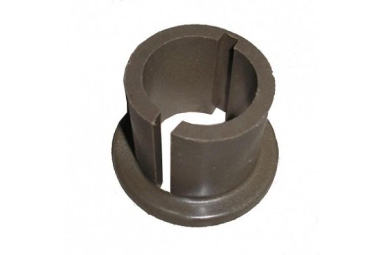Втулка цапфы МТЗ верхняя (пластик) - 70-3001102-А - фото 1