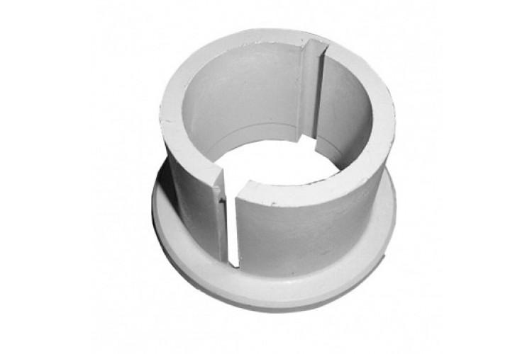 Втулка цапфы МТЗ нижняя (пластик) - 70-3001101 - фото 1