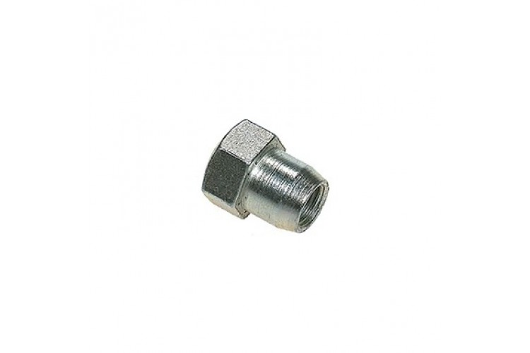Гайка колпака МТЗ крепления крышки клапанов - 50-1003104 - фото 1
