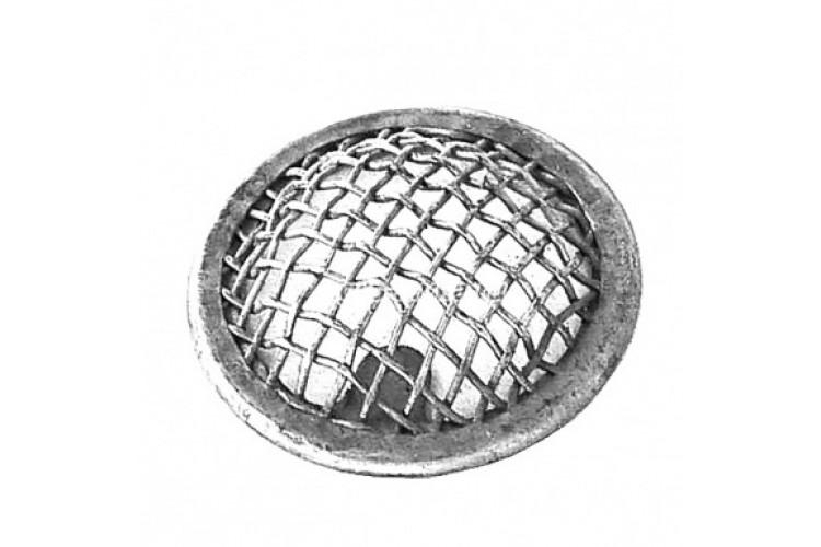 Сетка маслозаливной горловины МТЗ - 240-1002085 - фото 1