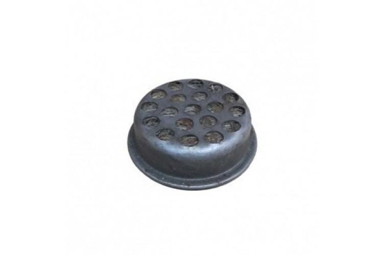 Фильтр сапуна МТЗ головки блока - 240-1002440 - фото 1
