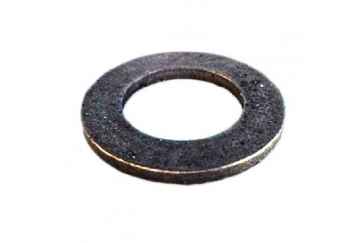 Шайба гайки крышки клапанов МТЗ - 50-1003106 - фото 1
