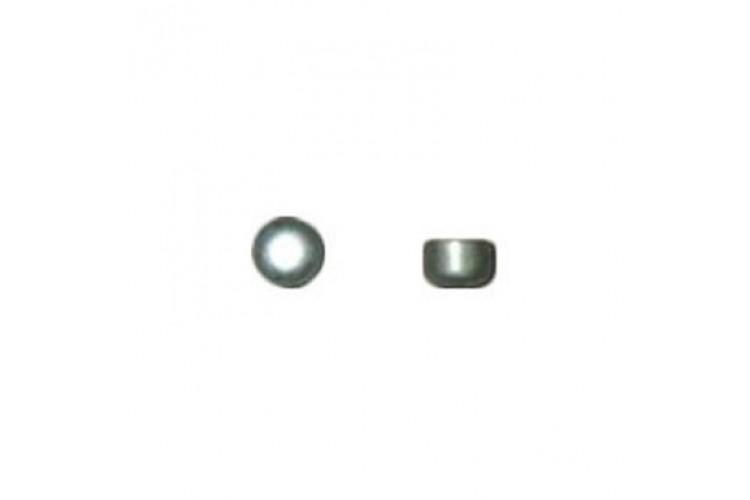 Заглушка коленвала МТЗ - 50-1005021-А - фото 1