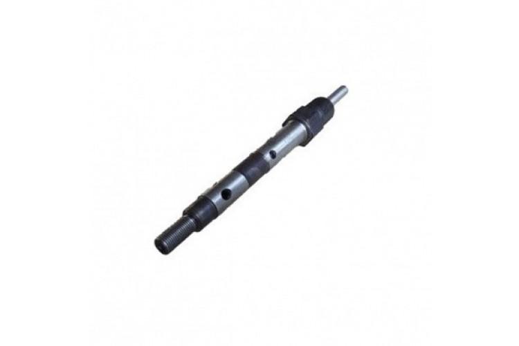 Ось ротора фильтра масляного МТЗ - 240-1404012-В - фото 1