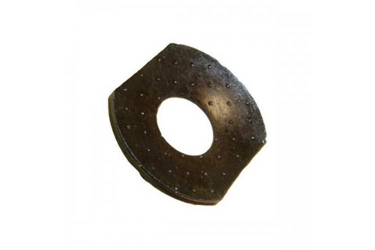 Шайба упорная сателлита МТЗ (нового образца) - 85-2403025 - фото 1