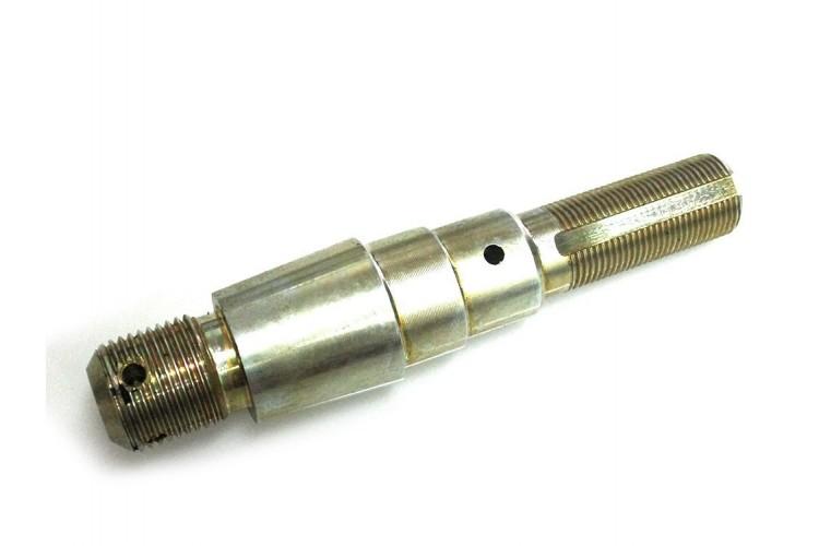 Палец гидроцилиндра поворота МТЗ-82 l=150 - 102-3405103-Б - фото 1