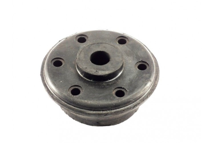 Виброизолятор кабины МТЗ - 80-6700160 - фото 1