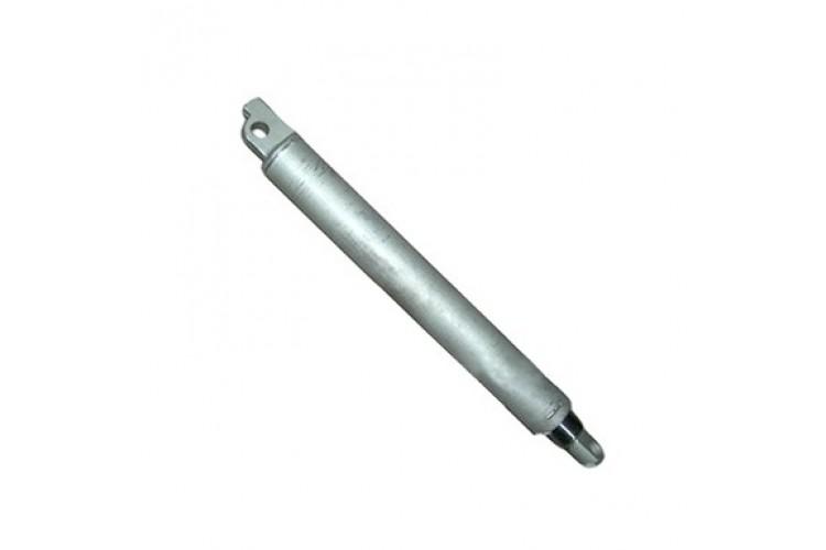 Гидроцилиндр РСМ-10.09.02.100Б (Дон, Акрос) подъема жатки - РСМ-10.09.02.100Б - фото 1