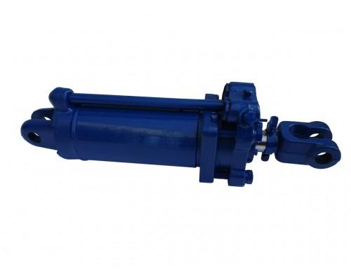 Гидроцилиндр Ц100х200-3 (навеска МТЗ, ЮМЗ-6) нового образца