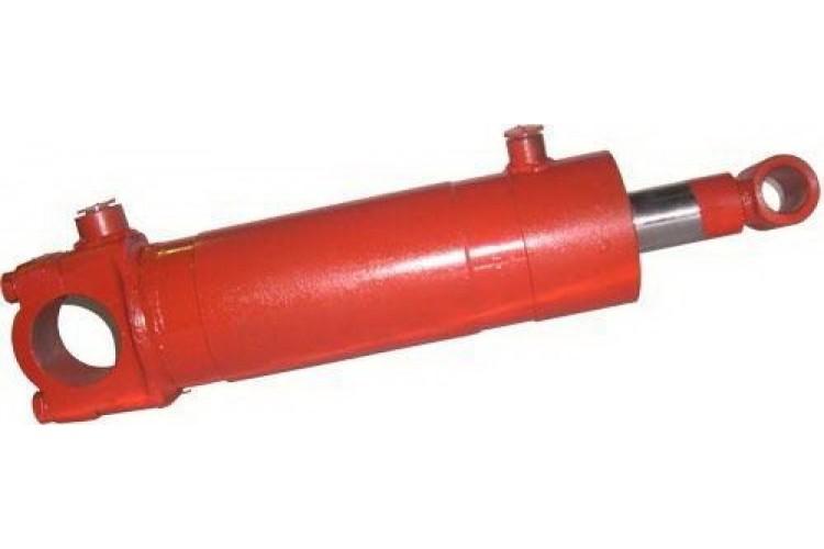 Гидроцилиндр Ц110х250-3 (ЦГ-110.40х250.01) задняя навеска ДТ-75 н.о. - Ц110х250-3 - фото 1
