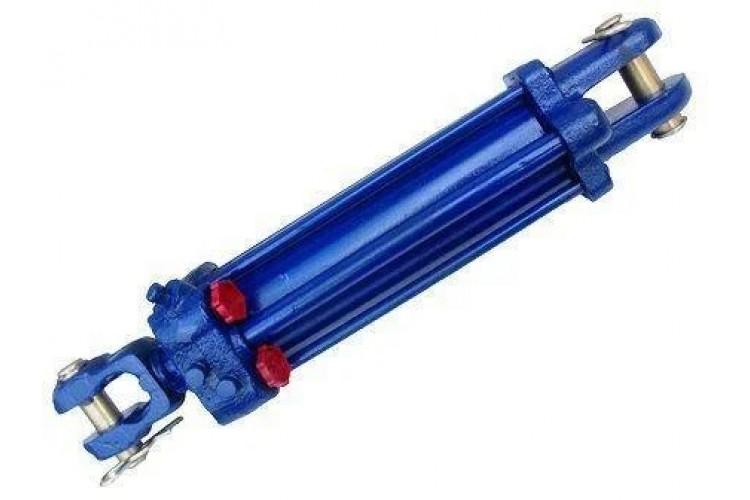 Гидроцилиндр Ц100х400-3 (БДТ) БДЮ-10-6А - Ц100х400-3 - фото 1