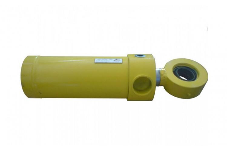 Гидроцилиндр ГЦ-110.56х225.41 (поворота стрелы ЭО-2629) 13.0930.000 - ГЦ-110.56х225.41 - фото 1