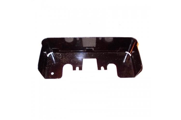 Кожух защитный фонаря заднего на трактор МТЗ - 85-3716015 - фото 1