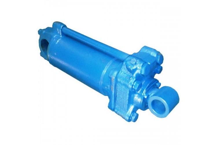 Гидроцилиндр Ц125х250 (Ц125.250.160.001-1) Т-150 основной (навески) - Ц125.250.160.001-1 - фото 1