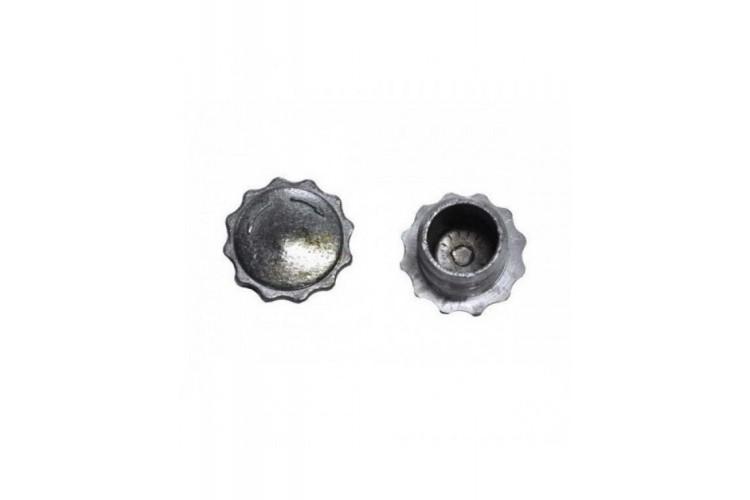 Крышка маслозаливной горловины МТЗ - А19.01.100 - фото 1
