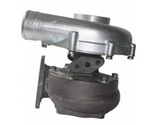 Турбокомпрессор ТКР 7Н2Т МТЗ | Турбина на Д-240,242,243,245