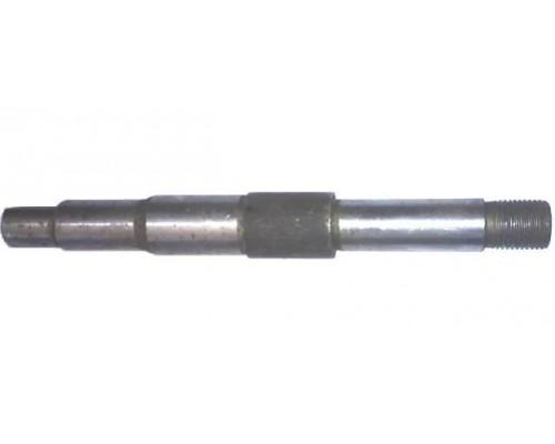 Вал насоса водяного МТЗ (старого образца)