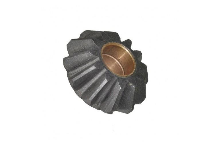 Сателлит дифференциала МТЗ (нового образца) - 85-2403055-01 - фото 1