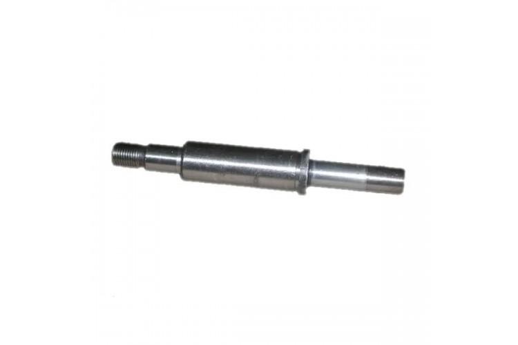 Вал водяного насоса Д-260 (L=160 мм) - 260-1307151-01 - фото 1