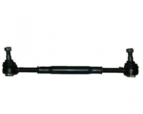 Тяга рулевая МТЗ под ГУР L=335 мм