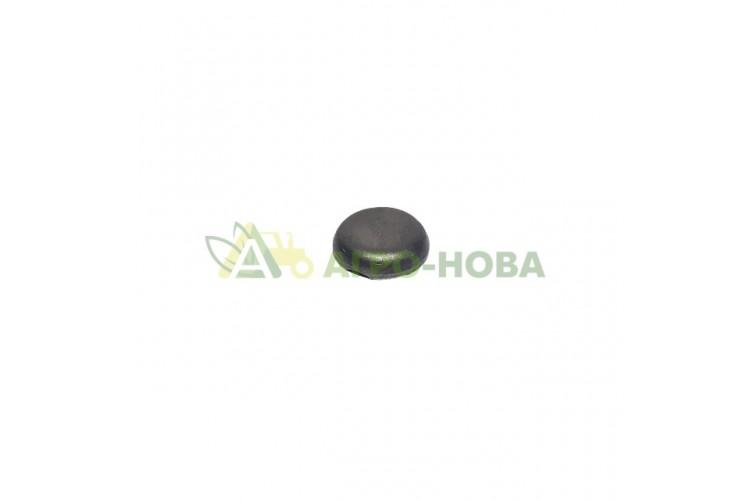 Заглушка головки блока цилиндров Д-65 ЮМЗ - 50-1003117 - фото 1