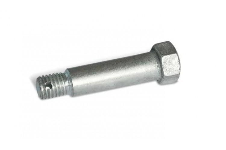 Болт серьги МТЗ - 50-4605086 - фото 1