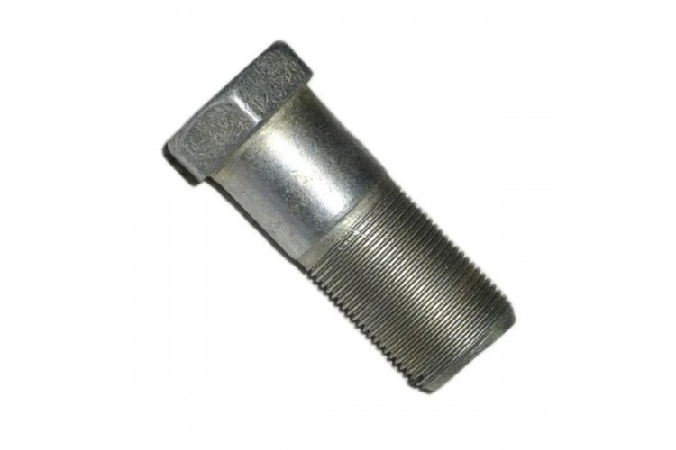 Болт вала карданного МТЗ - 52-2203012 - фото 1