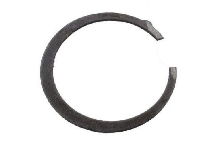 Кольцо вала ВОМ МТЗ - 70-4202081 - фото 1