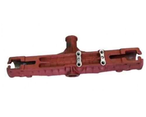 Передняя ось МТЗ-80 (балка) под ГОРУ