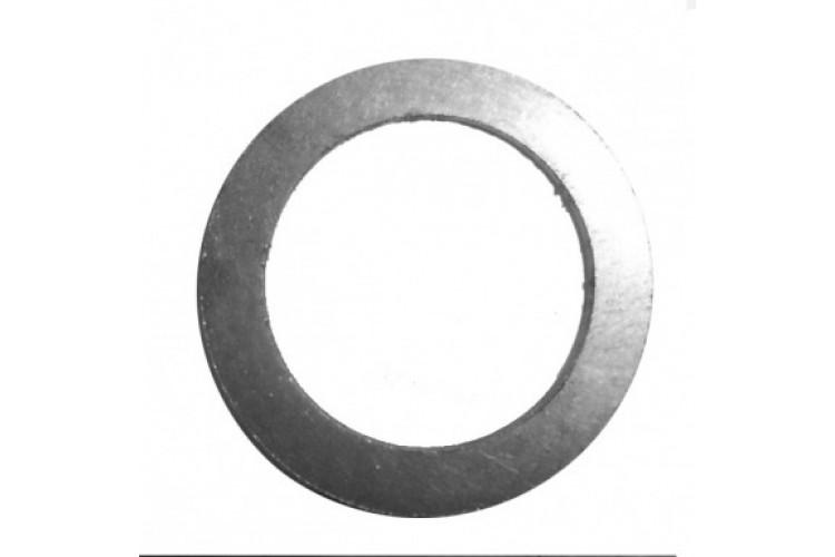 Кольцо втулки упорной привода ВОМ МТЗ - 70-1601333 - фото 1