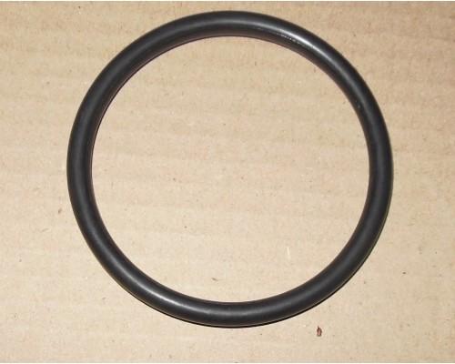 Кольцо уплотнительное на цапфу МТЗ