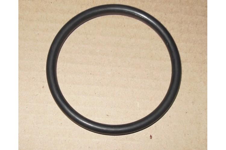 Кольцо уплотнительное на цапфу МТЗ - КУ МТЗ - фото 1