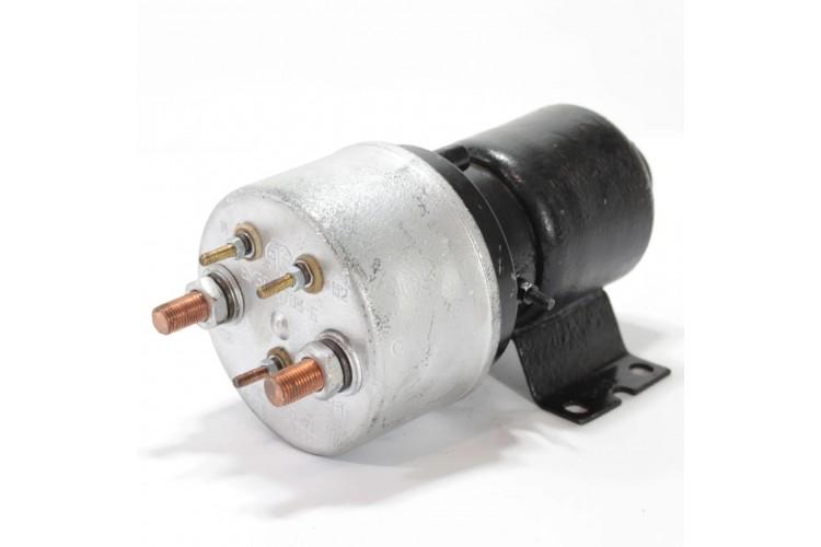 Преобразователь напряжения ВК30Б1-3708 (с 14В на 28В) - ВК30Б1-3708 - фото 1