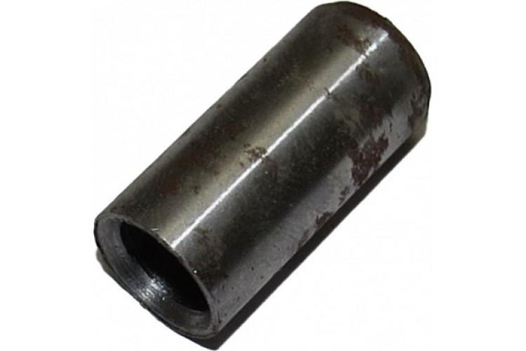 Трубка щупа указателя уровня масла МТЗ - 240-1002323Б - фото 1