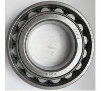 Подшипник 2612 (N2312) вторичного вала КПП ЮМЗ