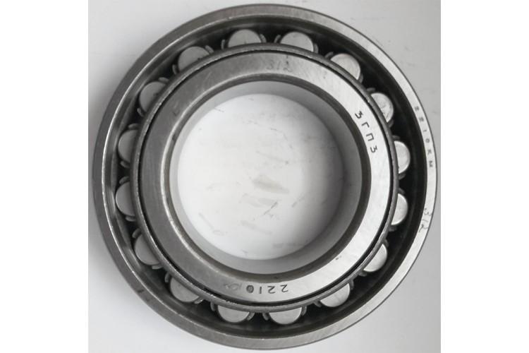 Подшипник 2612 (N2312) вторичного вала КПП ЮМЗ - 2612 - фото 1