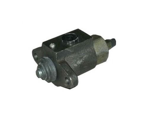 Гидроцилиндр 3518020-42180 (Дон) блокировки диапазонов механизма переключения
