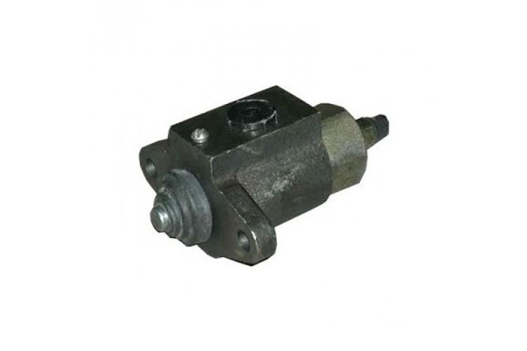Гидроцилиндр 3518020-42180 (Дон) блокировки диапазонов механизма переключения - 3518020-42180 - фото 1