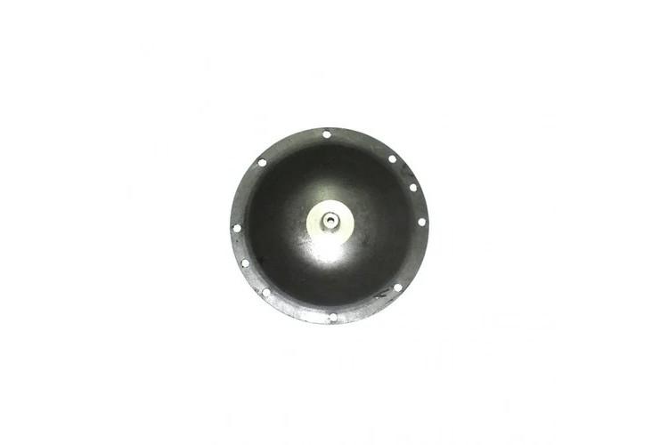 Крышка диафрагмы блокировки дифференциала МТЗ - 70-2409030-Б - фото 1