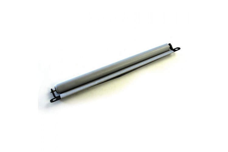 Шторка радиатора МТЗ - 70-1310010-А - фото 1