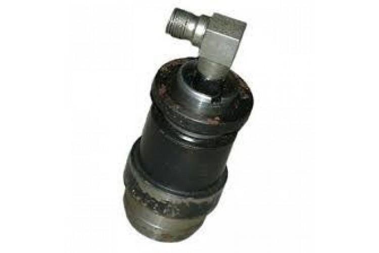 Гидроцилиндр ГЦ-83000А (Дон-1500Б, Акрос) вариатора вентилятора очистки - ГЦ-83000А - фото 1