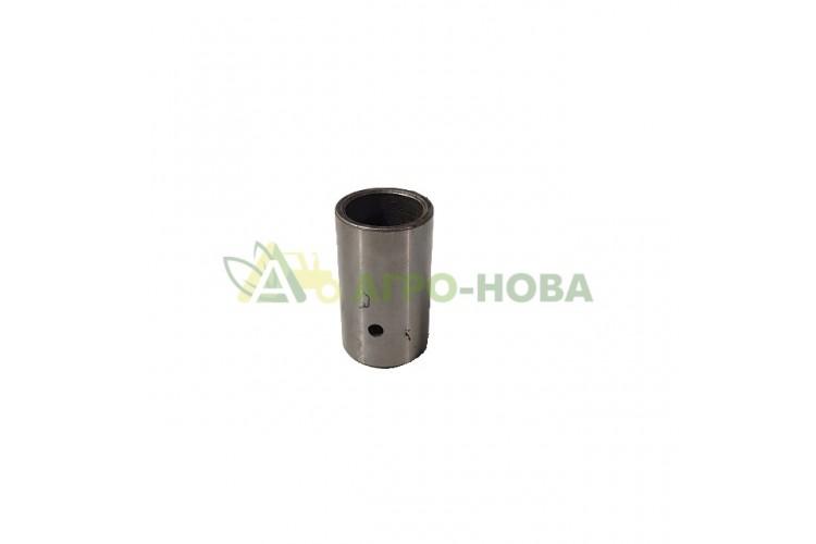 Толкатель клапана Д-65 ЮМЗ - Д04-016 - фото 1