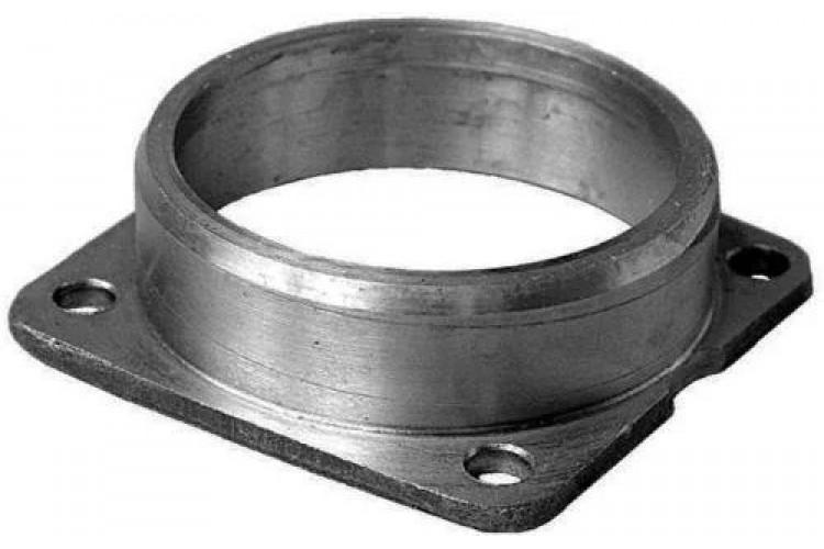 Корпус гильзы ПВМ МТЗ-82 - 52-2308101 - фото 1