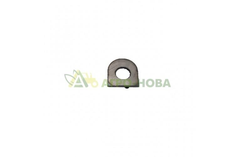 Шайба стопорная бугеля Д-65 ЮМЗ - Д01-125 - фото 1