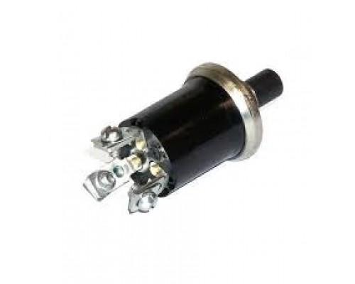 Выключатель ВК-314 МТЗ