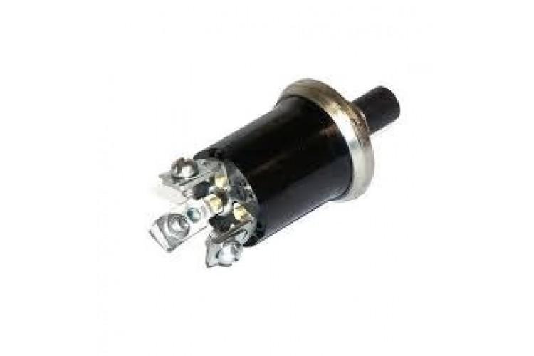 Выключатель ВК-314 МТЗ - ВК-314 - фото 1
