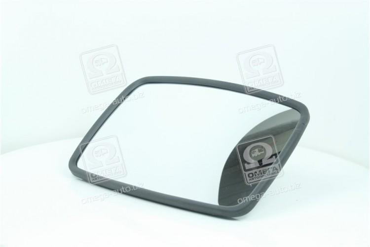 Зеркало боковое КАМАЗ сферическое с подогревом <ДК> - DK-5011H - фото 1
