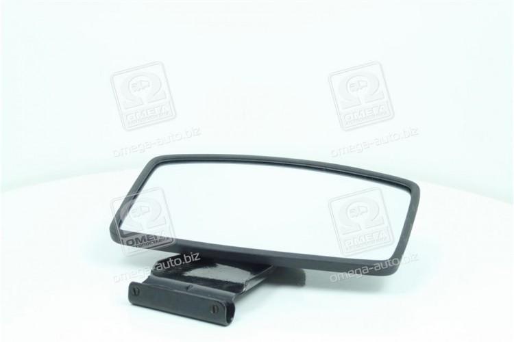 Зеркало переднее бордюрное 235х140 <ДК> - DK-5060 - фото 1